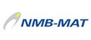 NMB-MAT