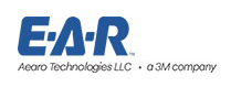 Aearo Technologies LLC