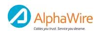 Alpha Wire