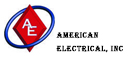 American Electrical, Inc