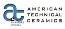 American Technical Ceramics