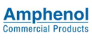 Amphenol Commercial Products
