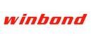 Winbond Electronics Corporation