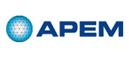Apem Inc.