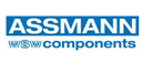 ASSMANN WSW Components