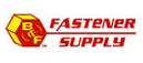 B&F Fastener Supply