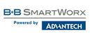 B+B SmartWorx, Inc.