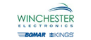 Bomar (Winchester Electronics)