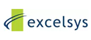 Excelsys Technologies Ltd.