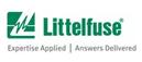 Hamlin / Littelfuse