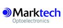 Marktech Optoelectronics