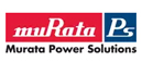 Murata Power Solutions