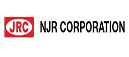 NJR Corporation / NJRC