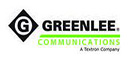 Greenlee Communications