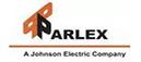Parlex Corp.