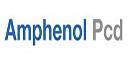 PCD / Amphenol