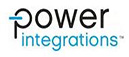 Power Integrations