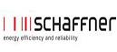 Schaffner EMC Inc.