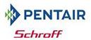 Schroff / Pentair