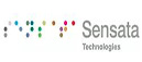 Sensata Technologies, Airpax