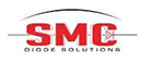 Sensitron Semiconductor / SMC Diode Solutions