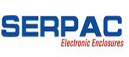 Serpac Electronic Enclosures
