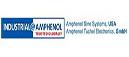 SINE Systems / Amphenol