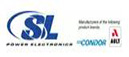 SL Power Electronics - Manufacturer of Condor / Ault Brands