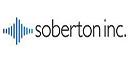 Soberton, Inc.
