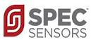 Spec Sensors