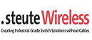 steute Wireless