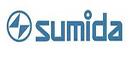 Sumida Corporation