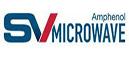 SV Microwave (Amphenol SV Microwave)