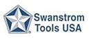 Swanstrom Tools