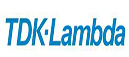 TDK-Lambda Americas, Inc.