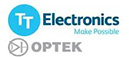 TT Electronics / Optek Technology