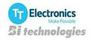 TT Electronics/BI Technologies