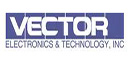 Vector Electronics & Technology, Inc.