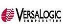 VersaLogic Corporation
