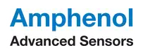 Amphenol Advanced Sensors