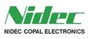 Nidec Copal Electronics
