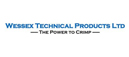 Wessex Technical Products Ltd