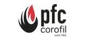 PFC Corofil