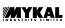 Mykal Industries
