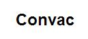 Convac