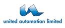 United Automation