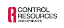 Control Resources