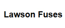 Lawson Fuses