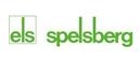 Spelsberg
