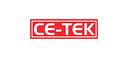 CE-TEK